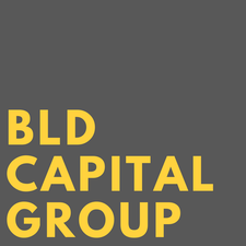 BLD Capital Group, LLC logo