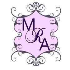 Minister Rosemary Ariole logo