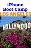 Los Angeles iPhone/iPad Boot Camp - Three Day IOS 6...