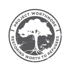 Project Worthmore logo
