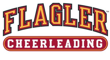 Flagler College Cheerleading Camp for Kids - Spring...