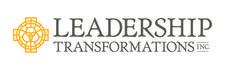 Leadership Transformations, Inc. (LTI) logo