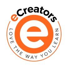 eCreators - Articulate logo