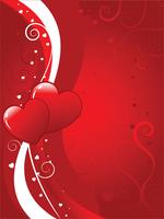 Valetines Day Dinner for Singles