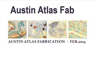 Austin Atlas Fabrication