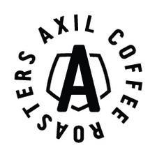 Axil Coffee Roasters logo