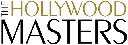 THE HOLLYWOOD MASTERS w/ Gary Ross