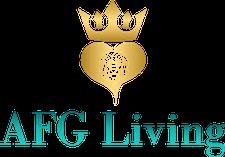 All For God Living logo