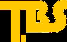Thiago Barroso logo
