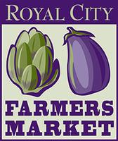 Royal City Farmers Market 2014 AGM