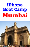 Mumbai iPhone/iPad Boot Camp - Three Day IOS 5.0 Intensive...