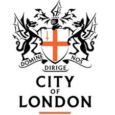 CityCommons logo