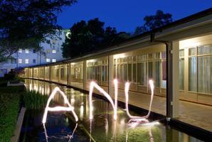 Get Ready to Study at ANU: Sydney