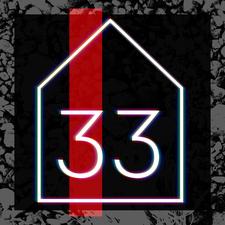 Haus 33 logo