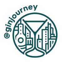 Gin Journey Singapore logo