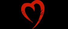 Divas & Dolls Fitness, LLC. logo