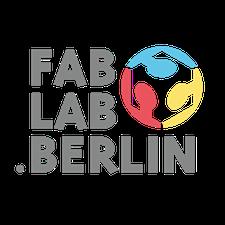Fab Lab Berlin logo