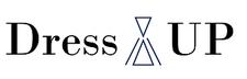 DressUP logo