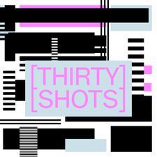 Thirty Shots  logo