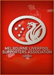 LFC Melbourne logo