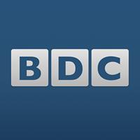 Bozeman Daily Chronicle, 406.582.2616, lunch@dailychronicle.com logo