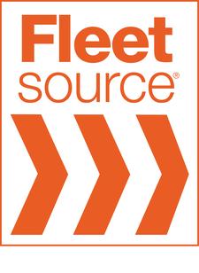 (Fleet Source) Safe Urban Driving - Richmond  logo