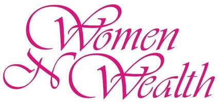Women and Wealth Workshop