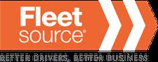 Fleet Source - Trucksmart logo