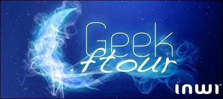 GeekFtour 2011