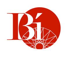 Bí URBAN logo