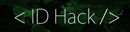 ID Hack 2014