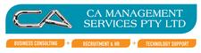 CA Management Services Pty Ltd logo