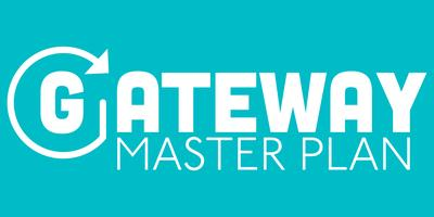 First Public Open House for the Gateway Master Plan