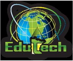 EduTech 2014 Showcase & Forum: Engagement & Creative...