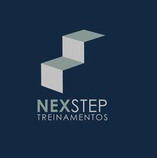 Nexstep Treinamentos logo