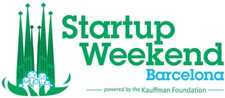 Barcelona Startup Weekend