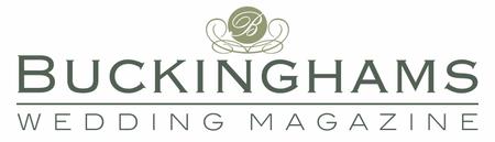 Buckinghams Wedding Show at the Leicester Marriott...