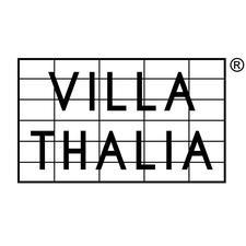 Villa Thalia logo