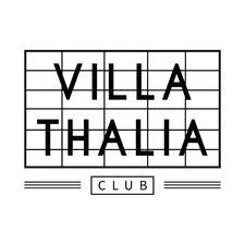 Club Villa Thalia logo