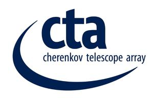Cherenkov Telescope Array (CTA) - STFC Knowledge...