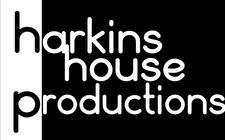 Harkins House Productions logo