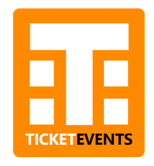 Ticket Events logo