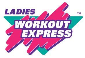 12 Week Weight Loss Challenge Week 2
