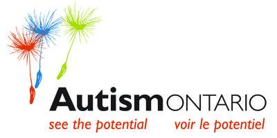 Want to be Added to the Event Email List? - Autism Ontario Central West / Vous voulez ajouter votre nom à la liste courriel d'annonces de nos activités? - Autisme Ontario – Région du Centre-Ouest