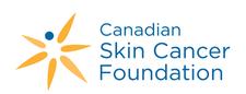 Canadian Skin Cancer Foundation logo