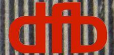 DEFIBRILLATOR GALLERY logo