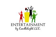 Entertainment by Candlelight LLC logo