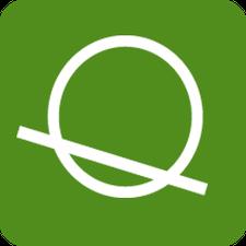 QEPLER s.r.o. logo