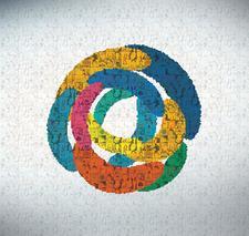 WORLD STUDY MOEMA logo