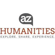 Arizona Humanities logo